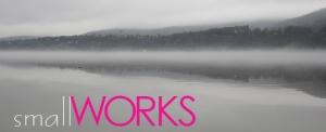 webpage smallWORKS