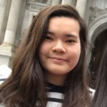 20180316_190705 - Stefanie (Young Ju) Lee